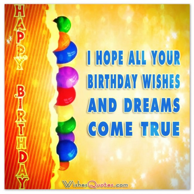 birthday card wishes sayings ; birthday-card-wishes-orange-background-completing-simple-and-elegant-stunning-adding-by-beautiful-design-looked-so-gorgeous