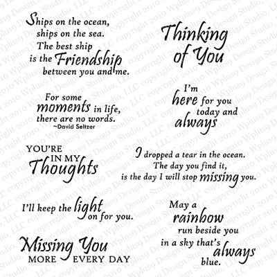 birthday card wishes sayings ; greeting-card-lines-92-best-saying-for-cards-images-on-pinterest-birthday-sentiments