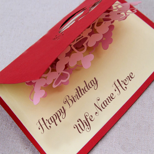 birthday card with picture and name ; 1461079775_42150621
