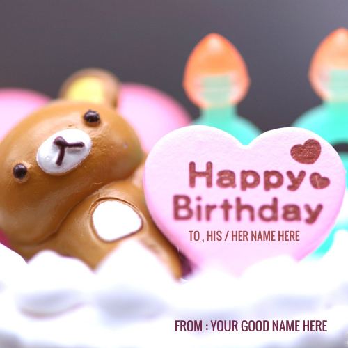 birthday card with picture and name ; Happy-Birthday-card-for-his-or-her-with-name