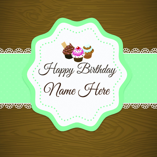 birthday card with picture and name ; b1d5e475420e08ef5436681fdbb6b63d