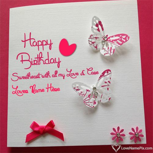 birthday card with picture and name ; birthday-wishes-cards-for-lover-love-name-pix-31b2