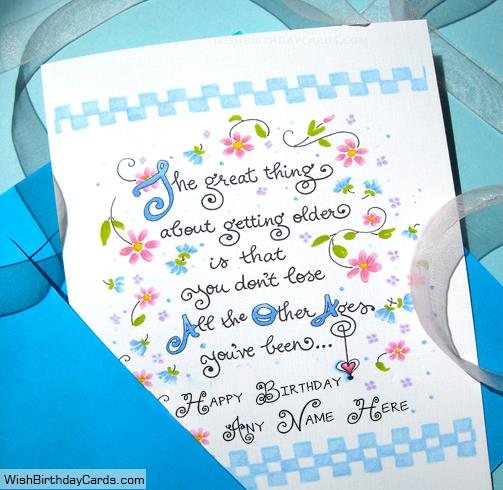 birthday card with picture and name ; colorful-free-birthday-cards-for-sister-with-name94d1