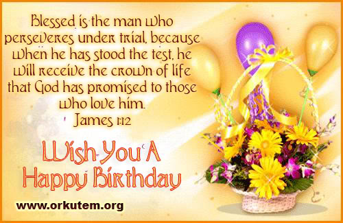birthday christian greetings message ; 7f1ab49334133910dca5d7d613ce6a6a