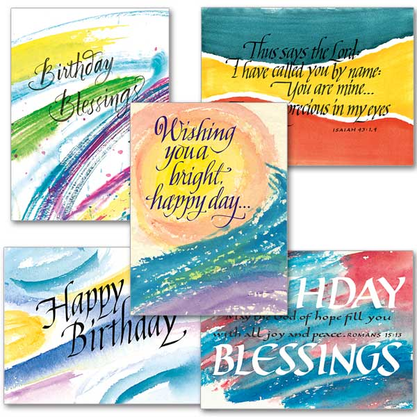 birthday christian greetings message ; Birthday-Cards-5