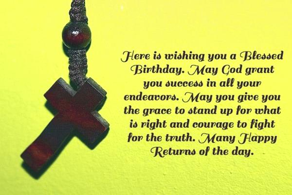 birthday christian greetings message ; Christian-Birthday-Wishes07