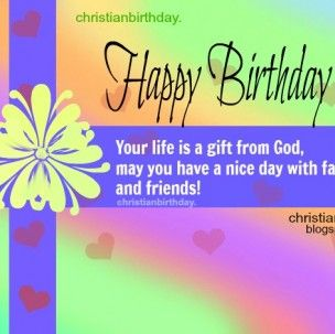 birthday christian greetings message ; bed2e32a59537b4cfb3f38ed6073a933--christian-birthday-quotes-birthday-greetings
