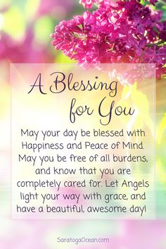 birthday christian greetings message ; image-birthday-blessings-6554b95dc4ccd8d0f965f4721f055aaa-happy-birthday-wishes-for-a-friend-have-a-beautiful-day-quotes