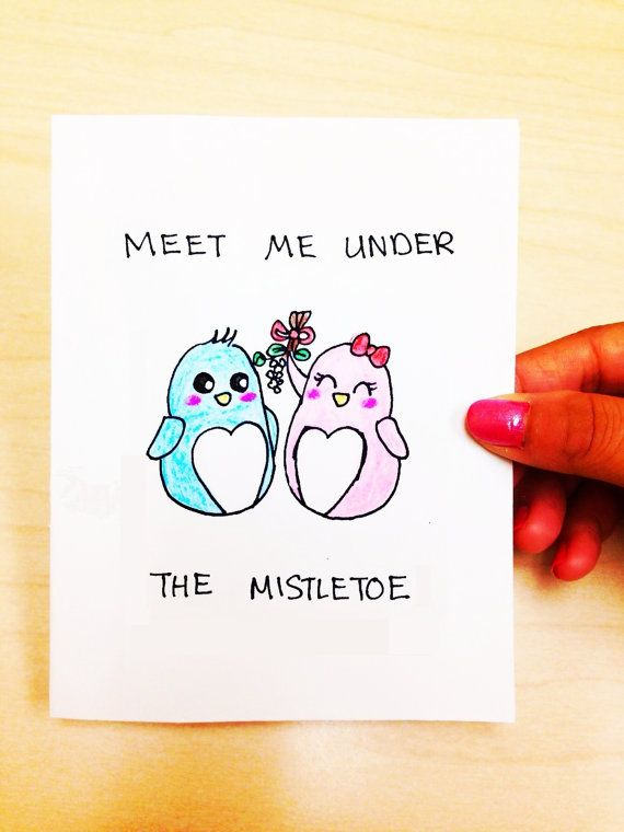 birthday drawings for boyfriend ; best-birthday-cards-for-your-boyfriend-plus-lovely-funny-christmas-cards-funny-christmas-card-funny-by-baeckann-compact-of-birthday-cards-for-your-boyfriend