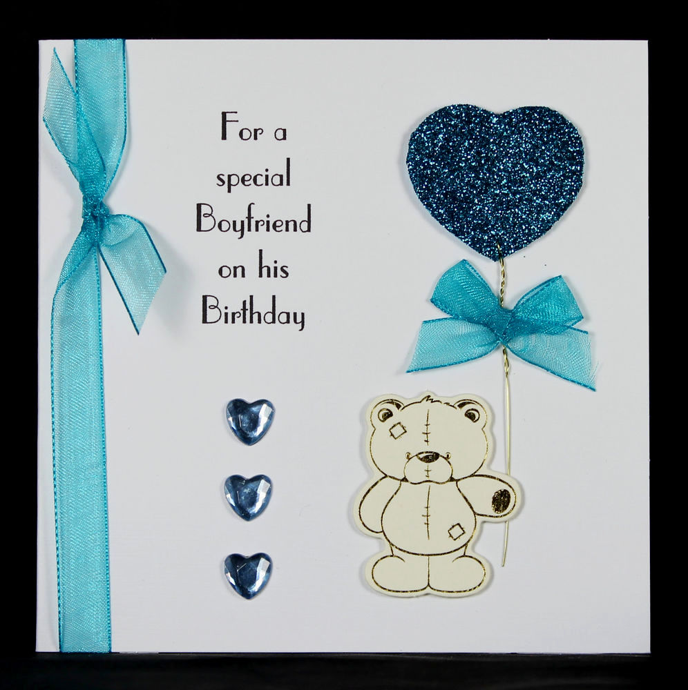 birthday drawings for boyfriend ; lovely-funny-birthday-cards-for-boyfriend-plan-sensational-funny-birthday-cards-for-boyfriend-inspiration