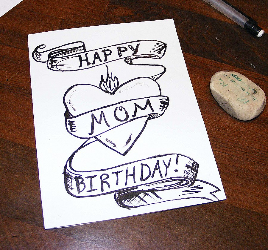birthday drawings for mom ; easy-to-draw-birthday-card-designs-new-happy-birthday-cards-for-mom-of-easy-to-draw-birthday-card-designs