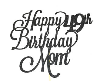 birthday drawings for mom ; il_340x270