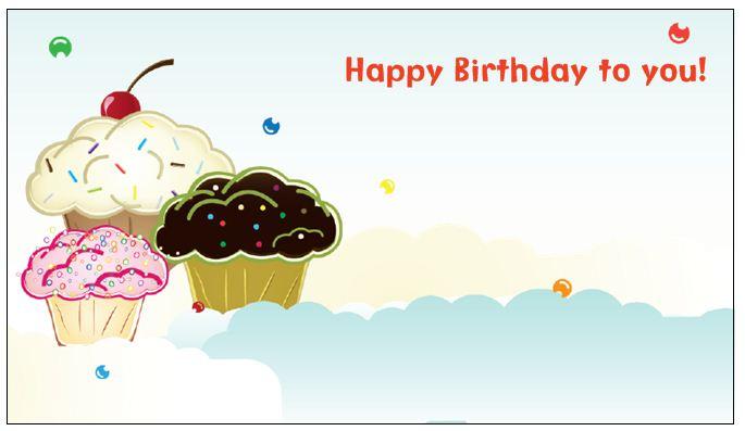 birthday gift labels template ; birthday-gift-card-templates-printable-free_92280