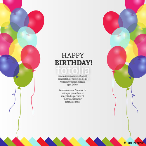 birthday greeting card background design ; 500_F_108192896_3B1eatViLgsuK17ZR3r8AS8RuN1E2LAw