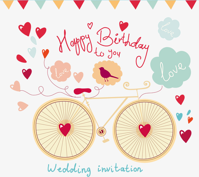 birthday greeting card background design ; 661ac97e60be090ce58653420a0ca69e