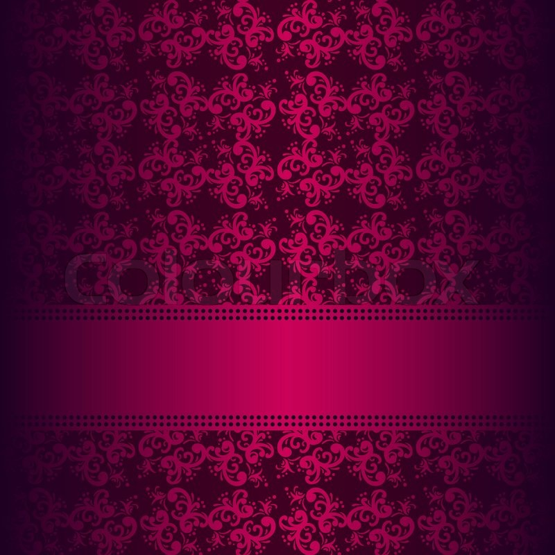 birthday greeting card background design ; 800px_COLOURBOX3180976
