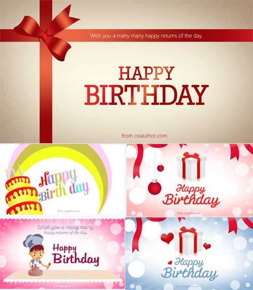 birthday greeting card design free ; editable-birthday-greetings-greeting-card-template-psd-birthday-card-template-15-free-editable