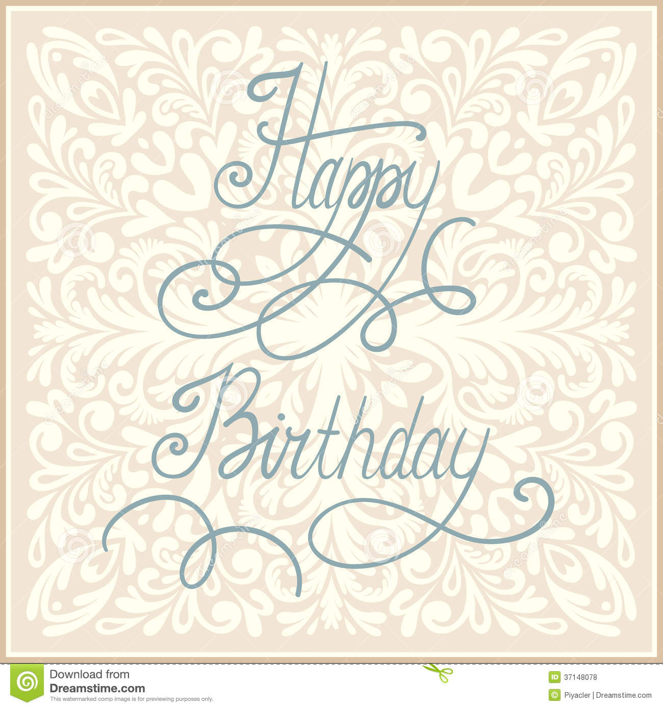 birthday greeting card design free ; happy-birthday-greeting-card-design-vector-illustration-37148078