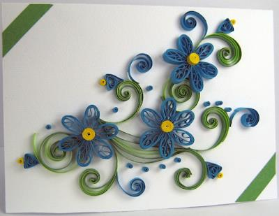 birthday greeting card design quilling ; flower%252Bmodel%252Bquilling%252Bbirthday%252Bgreeting%252Bcard%252Bstyle%252Bfor%252Bgirls%252B-%252Bquillingpaperdesigns