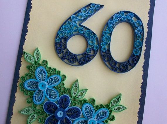 birthday greeting card design quilling ; quilling-birthday-greeting-cards-25-unique-quilling-birthday-cards-ideas-on-pinterest-diy-free-570x425