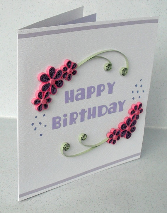 birthday greeting card design quilling ; quilling-greeting-card-designs-25-unique-quilling-cards-ideas-on-pinterest-paper-quilling-best