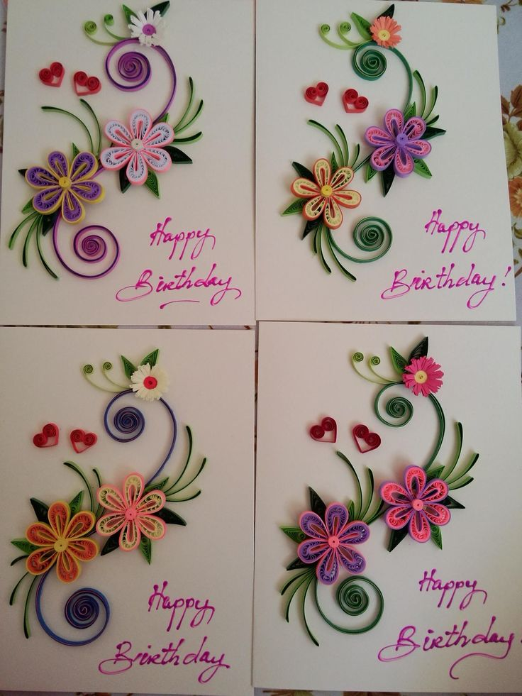 birthday greeting card design quilling ; quilling-greeting-card-designs-25-unique-quilling-cards-ideas-on-pinterest-paper-quilling-ideas