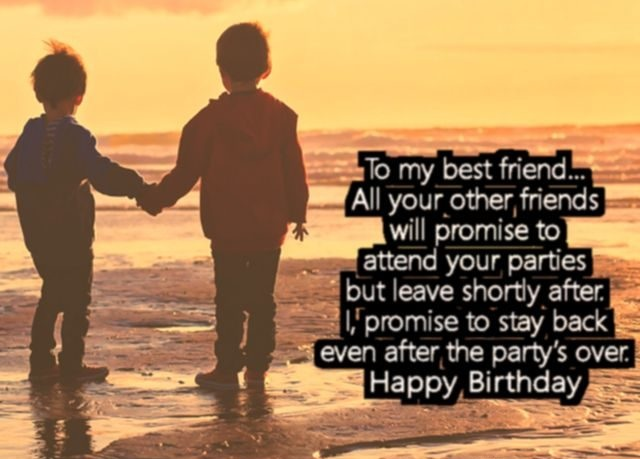 birthday greeting cards for friends with quotes ; 2b23f0f8a3ae193215a91eaba3ab3e7b