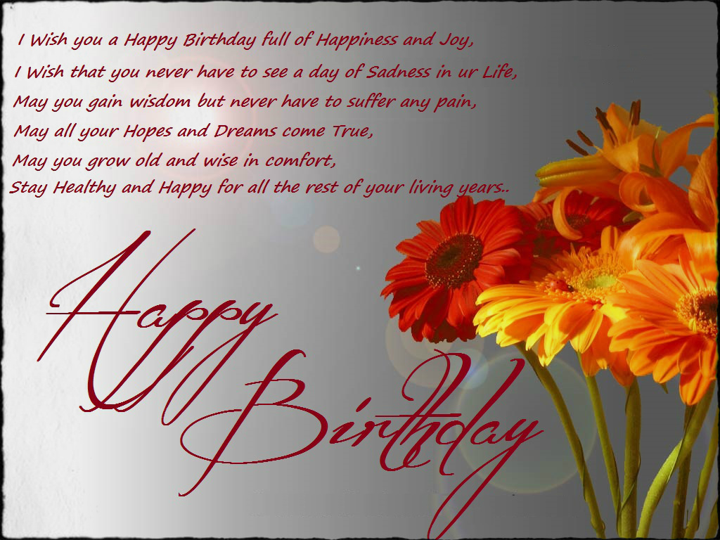 birthday greeting cards for friends with quotes ; 5ec2be01d6162a0ee701dec0b14dba72