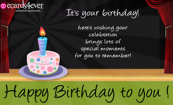 birthday greeting cards for friends with quotes ; BirthdayCard-Lg46