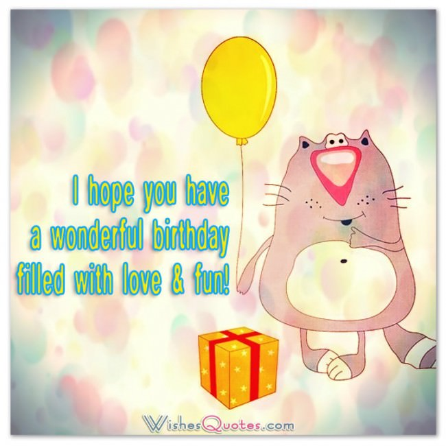 birthday greeting cards for friends with quotes ; birthday-card-03-650x650
