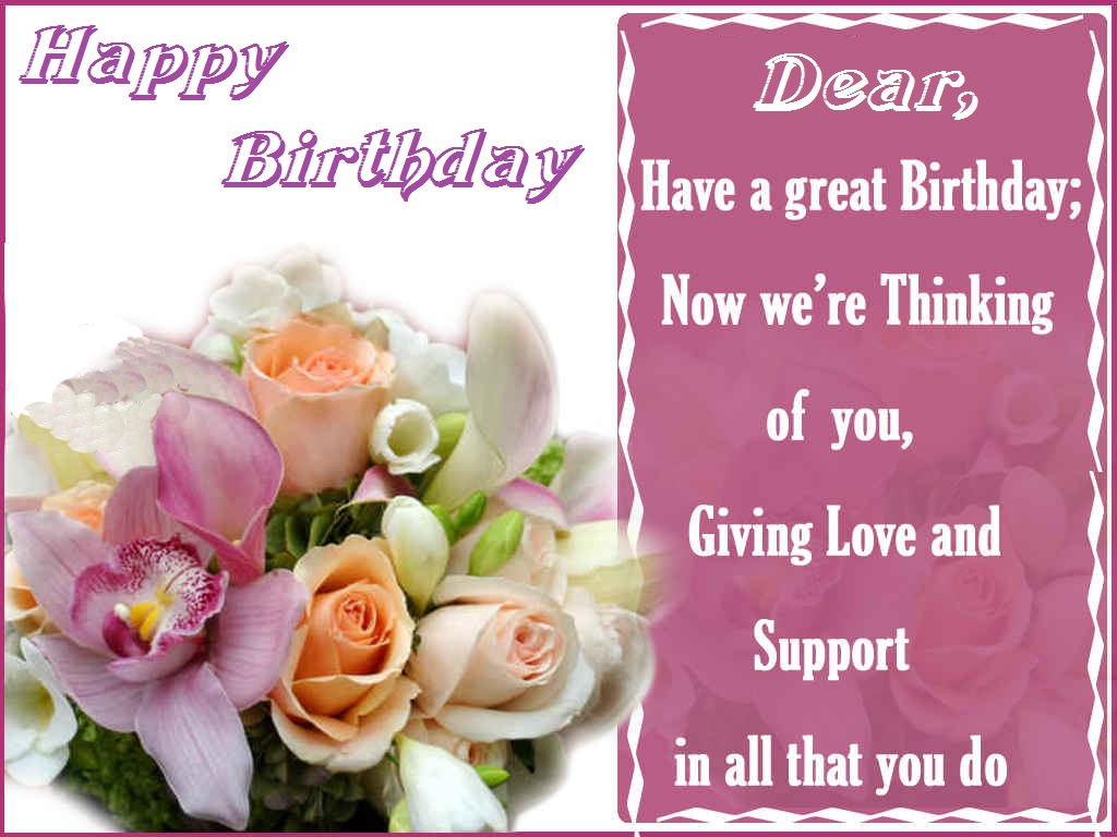 birthday greeting cards for friends with quotes ; ff6c9aa739790f46c94418e286825ea4