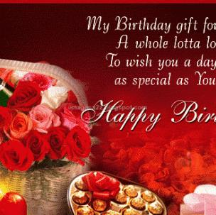 birthday greeting for brother messages ; 785e6b024051b636f75431b3a10a202e