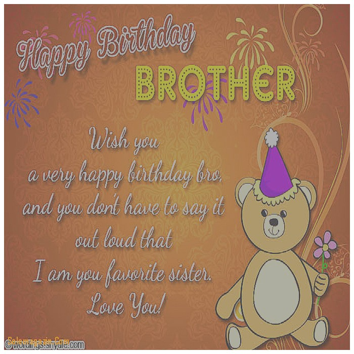 birthday greeting for brother messages ; brother-greeting-card-messages-greeting-cards-beautiful-brother-greeting-card-messages-brother-download