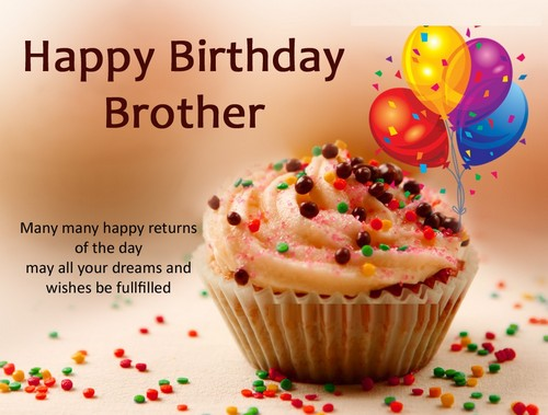 birthday greeting for brother messages ; c6690ed76cfdcc5e58283627762120a3