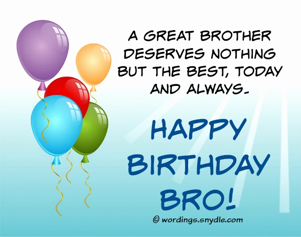 birthday greeting for brother messages ; happy-birthday-wishes-brother-awesome-birthday-wishes-for-brother-wordings-and-messages-of-happy-birthday-wishes-brother