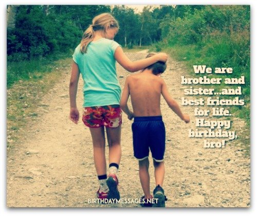 birthday greeting for brother messages ; xbrother-birthday-wishes-4A