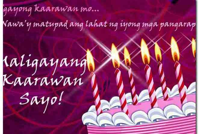 birthday greeting in tagalog funny ; birthday-greetings-for-a-friend-tagalog-funny
