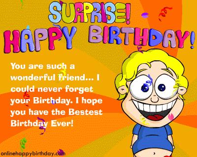 birthday greeting in tagalog funny ; funny-birthday-quotes-pinterest-1421