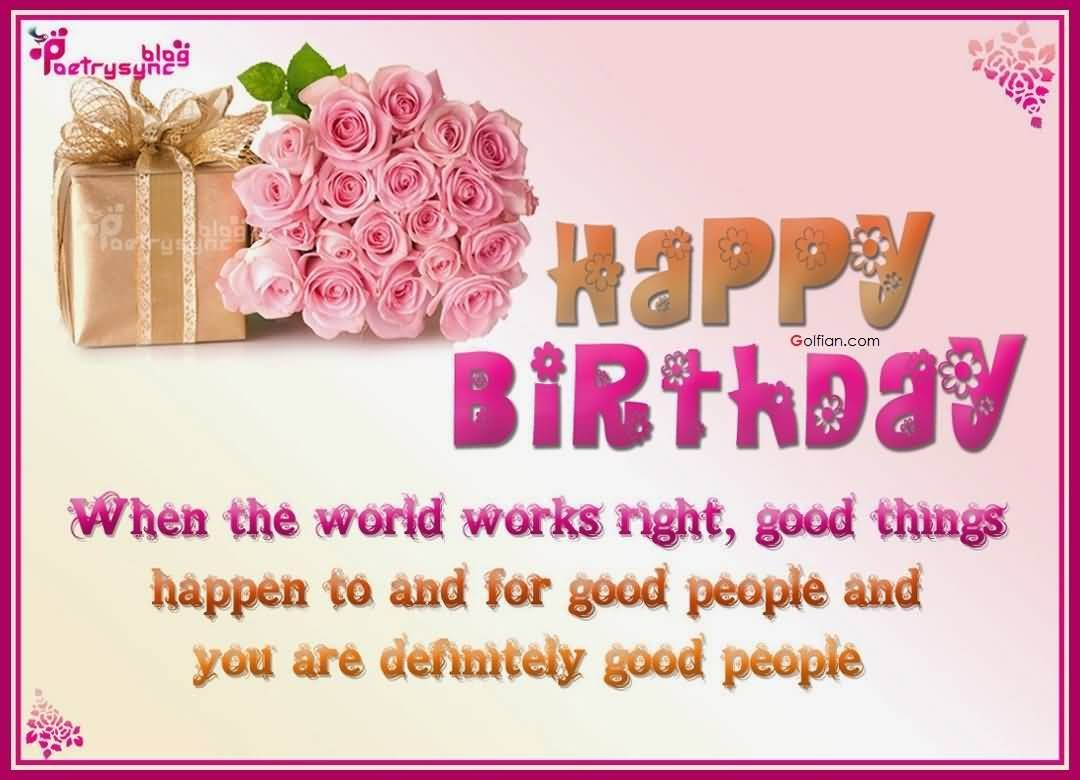 birthday greeting messages for sister in law ; 7f11def07ab605d8d857bb2d87e685f4