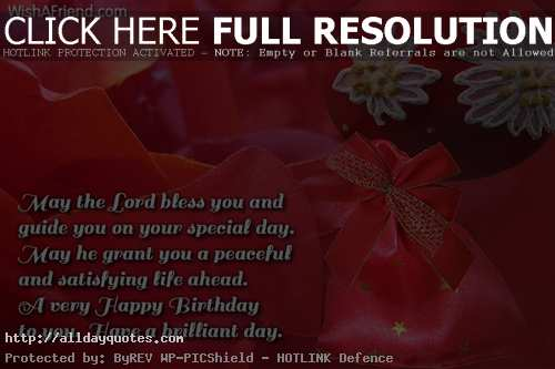 birthday greeting messages for sister in law ; Happy-Birthday-Christain-Wishes-For-Sister