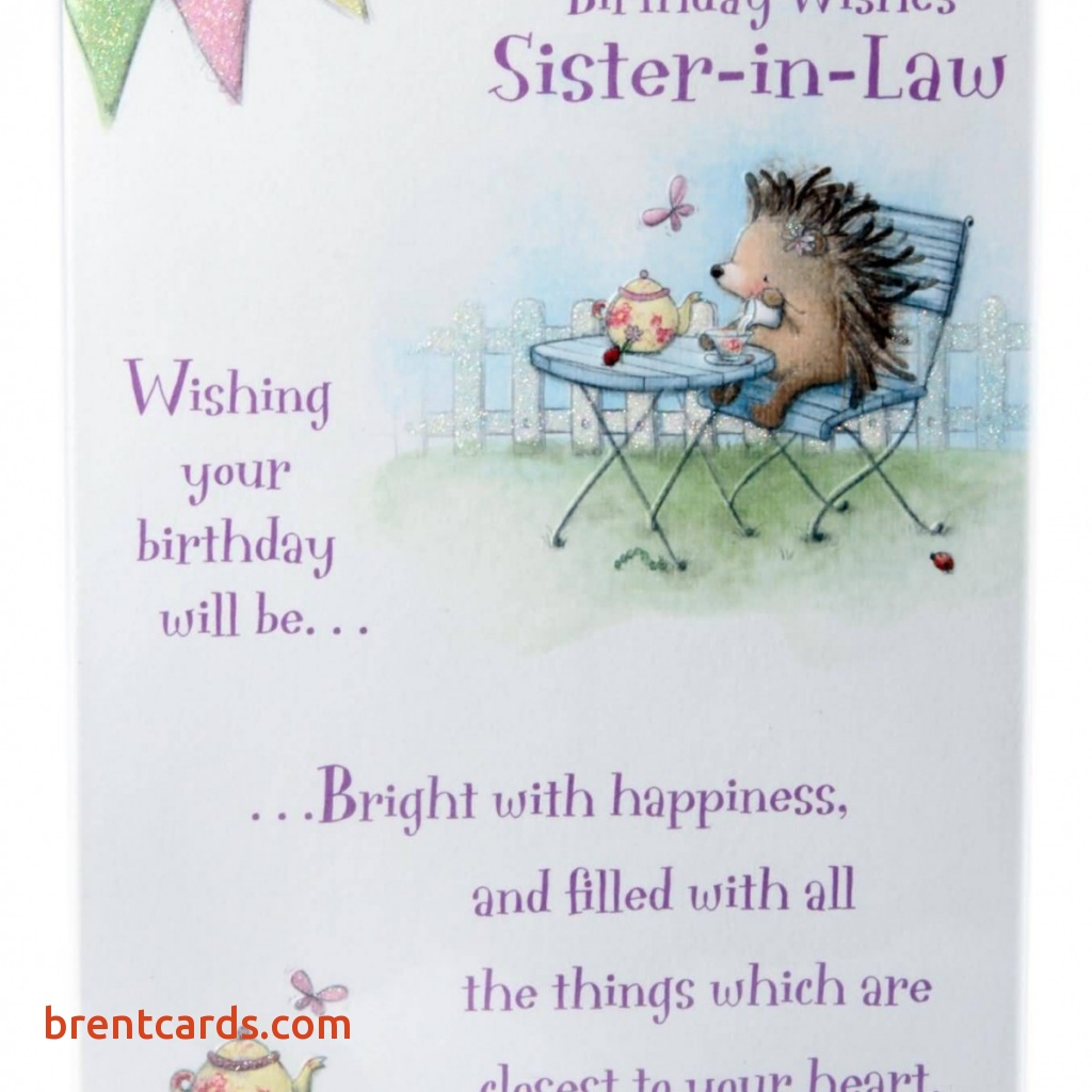 birthday greeting messages for sister in law ; birthday-card-messages-for-sister-in-law-new-birthday-wishes-for-sister-in-law-of-birthday-card-messages-for-sister-in-law
