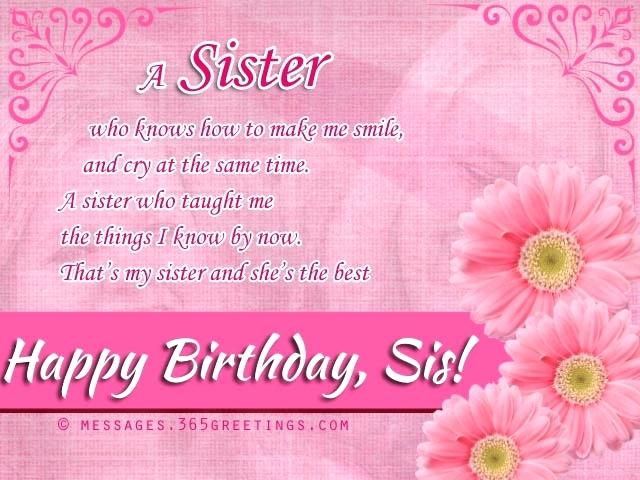 birthday greeting messages for sister in law ; birthday-greeting-cards-for-sister-download-wishes-that-warm-the-heart-happy