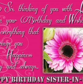 birthday greeting messages for sister in law ; e723364049fcbdd789602a1369a8cc1d
