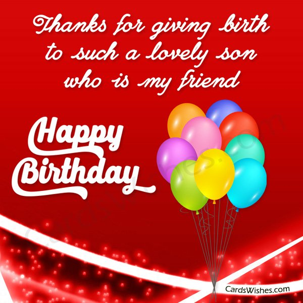 birthday greetings for friend with message ; birthday-greetings-for-friend-mother