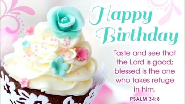birthday greetings for friend with message ; religious-birthday-wishes-for-best-friend