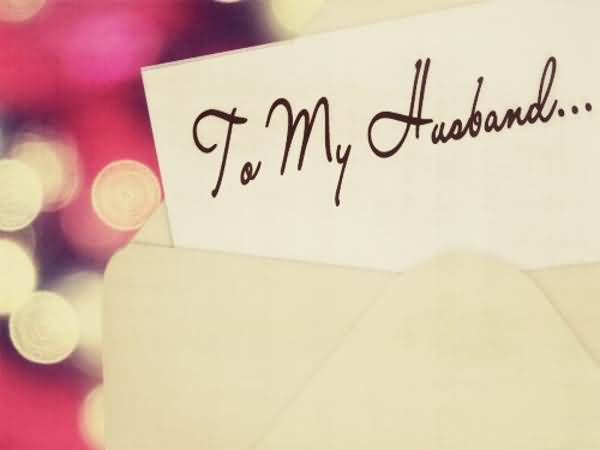birthday greetings husband message ; awesome-birthday-wishes-for-husband-messages