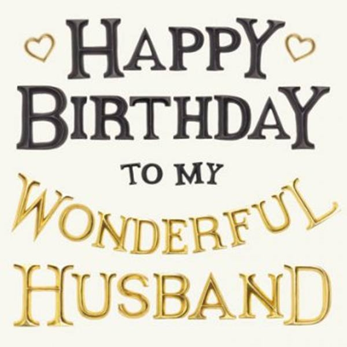 birthday greetings husband message ; the-collection-of-nice-and-vivid-birthday-cards-for-your-dear-husband-6