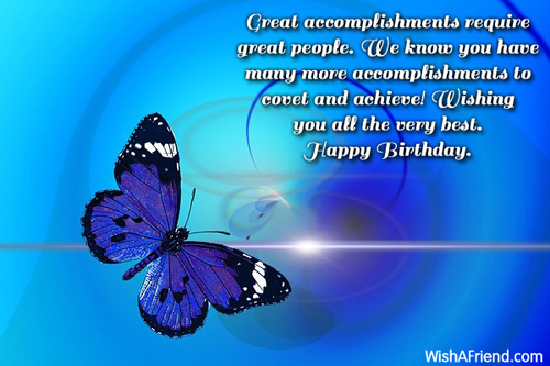 birthday greetings inspirational message ; 1515-inspirational-birthday-messages