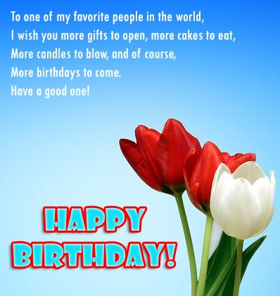 birthday greetings inspirational message ; 3705d0ce24002d6d7119a6d352696f08