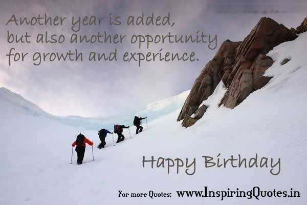 birthday greetings inspirational message ; 785dffe4d1cc54e6b19afdd76fd03da2